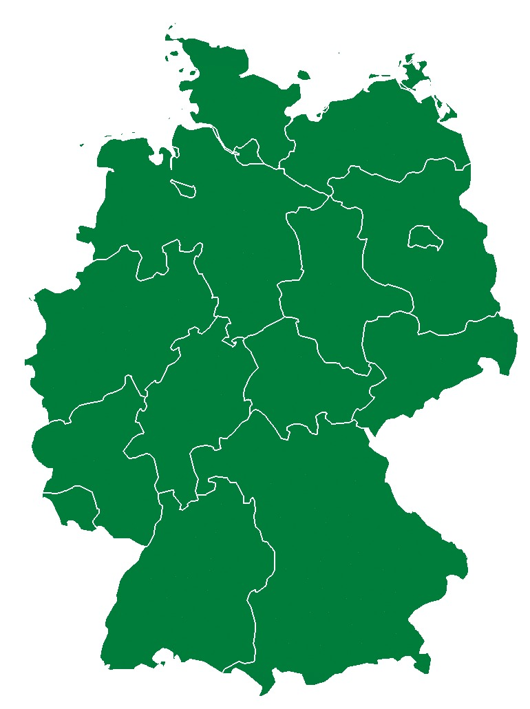 Wettervorhersage München  Wetter auf Süddeutschede